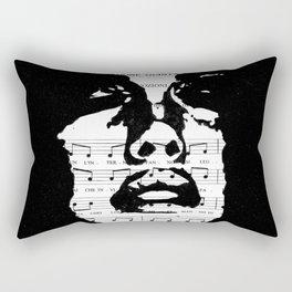 Tamara Rectangular Pillow