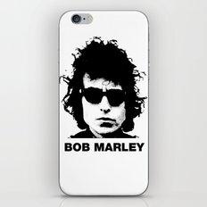 Two in one iPhone & iPod Skin