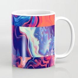 Gresi Coffee Mug