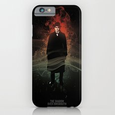 The Shadow over Innsmouth iPhone 6s Slim Case