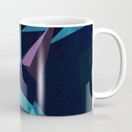 always looking for the good IV Coffee Mug