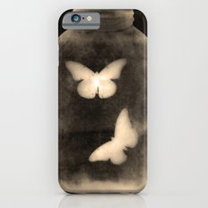 The Killing Jar Slim Case iPhone 6s