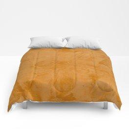 Orange Home Decor Accessories Comforters
