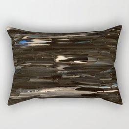 Shatter Rectangular Pillow