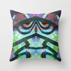 2012-50-15 10_06_46 Throw Pillow