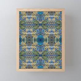 Stella Maris Framed Mini Art Print