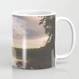 Sope Creek, Georgia Coffee Mug
