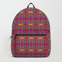 June Celebration Backpack