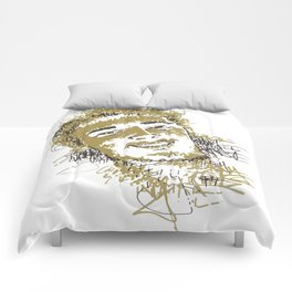 Charly Comforters