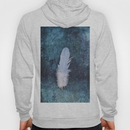 Feather II Hoody