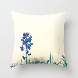 071 | austin Throw Pillow