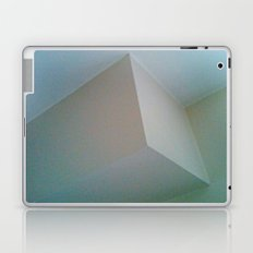 mano corner Laptop & iPad Skin
