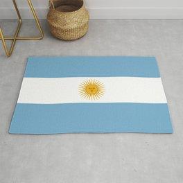 Argentina Rug