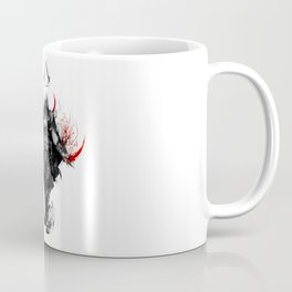 assassin's creed ezio Coffee Mug
