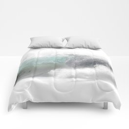 Table Rock Comforters