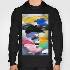 Composition 498 Hoody
