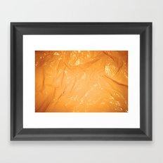 Cellphane 3065 Framed Art Print