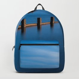 The Last Posts Backpack
