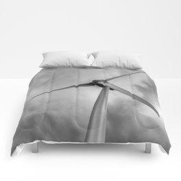 Scottish Power No.1 Comforters