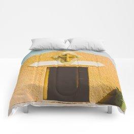 Desert Sin Comforters