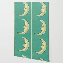 La Luna Card Wallpaper