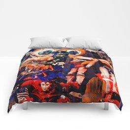 GUERNICA 837 Comforters