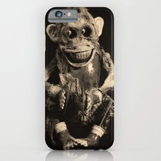 For W.S.B. iPhone 6s Slim Case