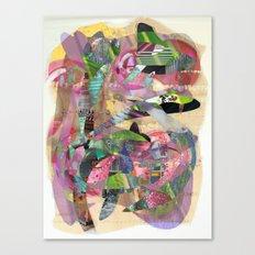 QbmOatQdIU Canvas Print