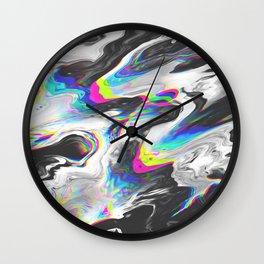 EASY Wall Clock