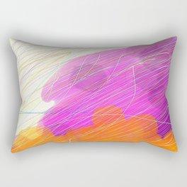 Atlantic Breezes Rectangular Pillow
