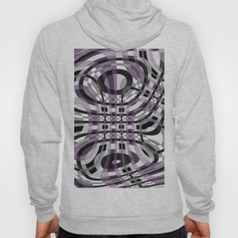 Abstract 360 Hoody