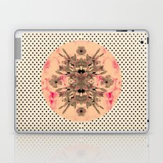 M.D.C.N. xxiv Laptop & iPad Skin