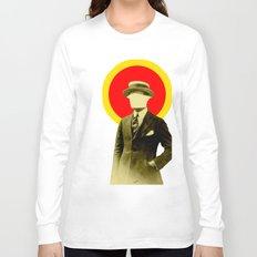 1917 Long Sleeve T-shirt