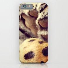 Cuddle Up iPhone 6s Slim Case