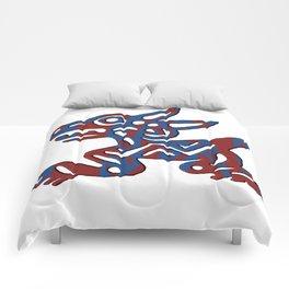 Dingo Comforters