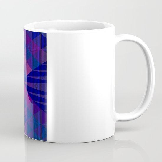 Intergalactic Sunrise Mug