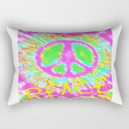 Have a nice Day ! Rectangular Pillow