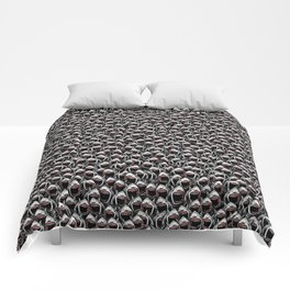 Great white sharks Comforters