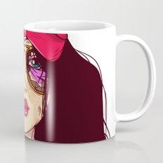 Dangerous Girls - Redneck Mug