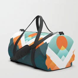 Everest Duffle Bag