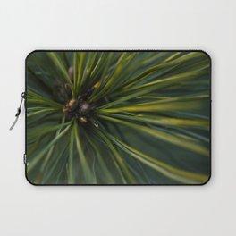 The Pine Laptop Sleeve