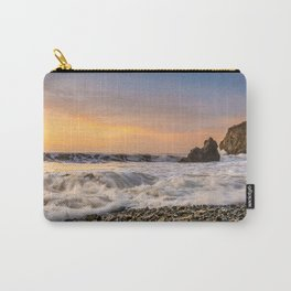 Copper Coast Sunrise 1 Carry-All Pouch