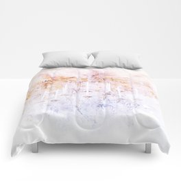 Palace Chandelier 3 Comforters