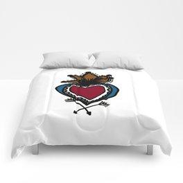 Milagro Comforters