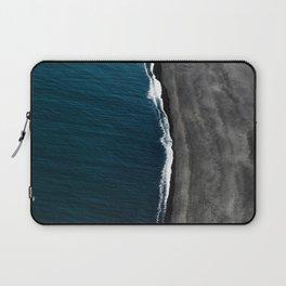 Coast 3 Laptop Sleeve