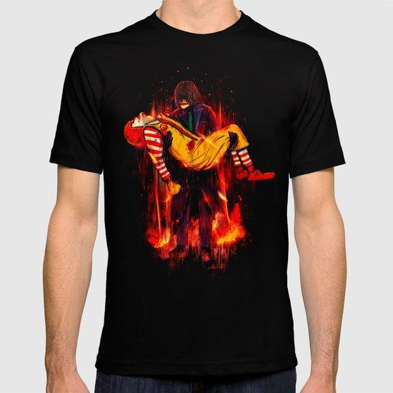 This Is Not a Joke! T-shirt