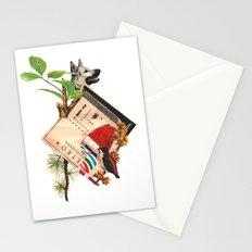 Etro Stationery Cards