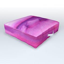 Dreaming Outdoor Floor Cushion