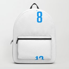 """Simple Music Shirt For Musicians Musician """"These Are Difficult Times"""" T-shirt Design Notes Music Backpack"""