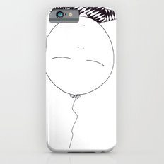 balloon child Slim Case iPhone 6s